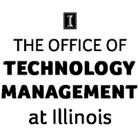 Office of technology management at Illinois